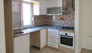 Klaar om te Verhuizen Appartement met Zwembad in Hurma, Interieur Foto-5