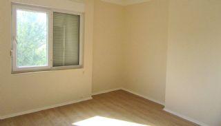 Klaar om te Verhuizen Appartement met Zwembad in Hurma, Interieur Foto-8