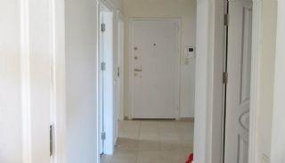 Klaar om te Verhuizen Appartement met Zwembad in Hurma, Interieur Foto-11