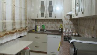 3 Bedroom Apartment in Antalya City Center, Interior Photos-3