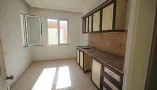 2+1 Appartement met Gescheiden Keuken in Konyaalti, Interieur Foto-3