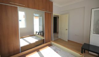 2+1 Appartement met Aparte Keuken in Konyaalti, Interieur Foto-6