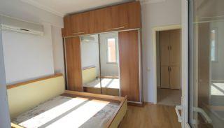 2+1 Appartement met Gescheiden Keuken in Konyaalti, Interieur Foto-7