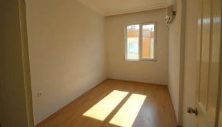 2+1 Appartement met Gescheiden Keuken in Konyaalti, Interieur Foto-10