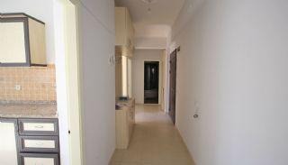 2+1 Appartement met Gescheiden Keuken in Konyaalti, Interieur Foto-14