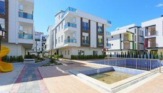 Luxury Real Estate in Antalya Turkey with Rich Facilities, Antalya / Lara - video