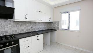 Luxury Real Estate in Antalya Turkey with Rich Facilities, Interior Photos-5