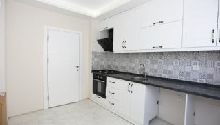 Luxury Real Estate in Antalya Turkey with Rich Facilities, Interior Photos-6
