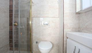 Luxury Real Estate in Antalya Turkey with Rich Facilities, Interior Photos-14