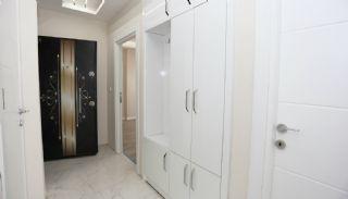 Luxury Real Estate in Antalya Turkey with Rich Facilities, Interior Photos-17
