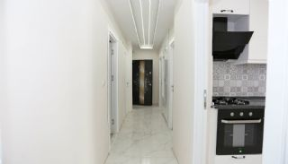 Luxury Real Estate in Antalya Turkey with Rich Facilities, Interior Photos-19