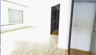 Spacious Konyaalti Apartment 500 mt to The Beach, Interior Photos-2