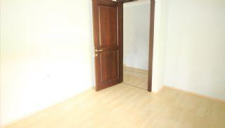 Spacious Konyaalti Apartment 500 mt to The Beach, Interior Photos-5