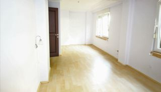Spacious Konyaalti Apartment 500 mt to The Beach, Interior Photos-6