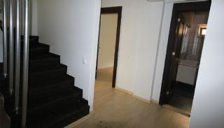 Spacious Konyaalti Apartment 500 mt to The Beach, Interior Photos-12