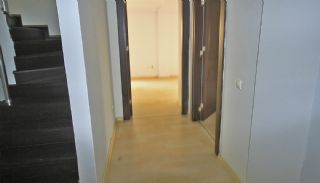 Spacious Konyaalti Apartment 500 mt to The Beach, Interior Photos-13