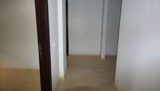 Spacious Konyaalti Apartment 500 mt to The Beach, Interior Photos-14
