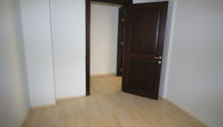 Spacious Konyaalti Apartment 500 mt to The Beach, Interior Photos-15