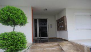 2+1 Apartment with En-Suite Bathroom in Konyaalti Hurma, Antalya / Konyaalti - video