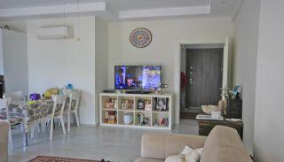 2+1 Apartment with En-Suite Bathroom in Konyaalti Hurma, Interior Photos-1