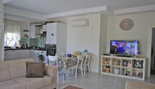 2+1 Apartment with En-Suite Bathroom in Konyaalti Hurma, Interior Photos-2