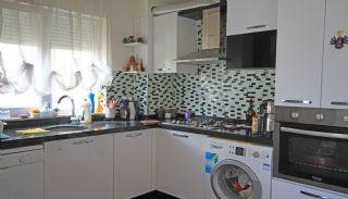 2+1 Apartment with En-Suite Bathroom in Konyaalti Hurma, Interior Photos-3