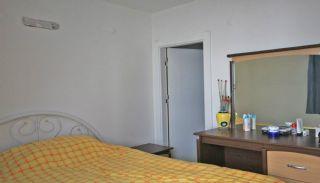 2+1 Apartment with En-Suite Bathroom in Konyaalti Hurma, Interior Photos-5