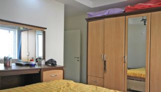 2+1 Apartment with En-Suite Bathroom in Konyaalti Hurma, Interior Photos-6