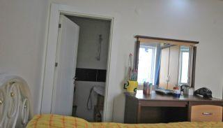 2+1 Apartment with En-Suite Bathroom in Konyaalti Hurma, Interior Photos-7