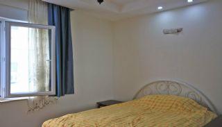 2+1 Apartment with En-Suite Bathroom in Konyaalti Hurma, Interior Photos-8