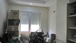 2+1 Apartment with En-Suite Bathroom in Konyaalti Hurma, Interior Photos-10