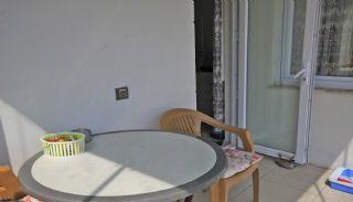 2+1 Apartment with En-Suite Bathroom in Konyaalti Hurma, Interior Photos-14