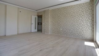 Centrally Located Antalya Apartments with Separate Kitchen, Interior Photos-1
