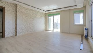 Centrally Located Antalya Apartments with Separate Kitchen, Interior Photos-2
