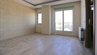 Centrally Located Antalya Apartments with Separate Kitchen, Interior Photos-7