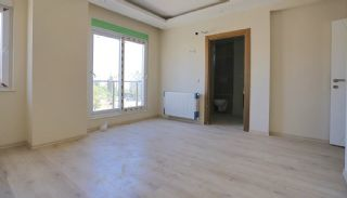 Centrally Located Antalya Apartments with Separate Kitchen, Interior Photos-8