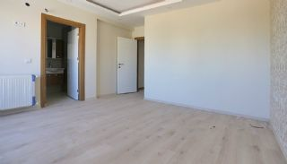 Centrally Located Antalya Apartments with Separate Kitchen, Interior Photos-9