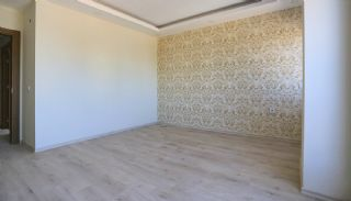 Centrally Located Antalya Apartments with Separate Kitchen, Interior Photos-10