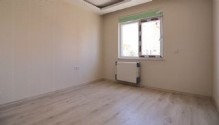 Centrally Located Antalya Apartments with Separate Kitchen, Interior Photos-11