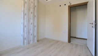 Centrally Located Antalya Apartments with Separate Kitchen, Interior Photos-15