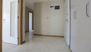 Centrally Located Antalya Apartments with Separate Kitchen, Interior Photos-20