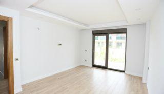 Квартиры с Системой Умный Дом в Анталии, Турция, Фотографии комнат-11