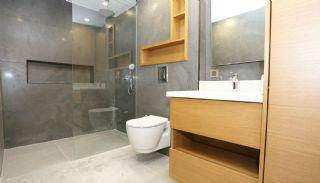 Квартиры с Системой Умный Дом в Анталии, Турция, Фотографии комнат-13