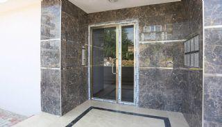 New Build Cheap Flats with Lift in Antalya Kepez, Antalya / Kepez - video