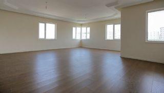 4 Schlafzimmer Lara Wohnungen mit separater Küche, Foto's Innenbereich-1