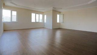 4 Schlafzimmer Lara Wohnungen mit separater Küche, Foto's Innenbereich-2