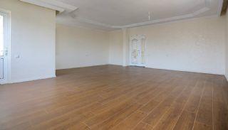 4 Schlafzimmer Lara Wohnungen mit separater Küche, Foto's Innenbereich-3