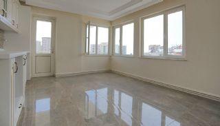 4 Schlafzimmer Lara Wohnungen mit separater Küche, Foto's Innenbereich-4