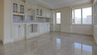4 Schlafzimmer Lara Wohnungen mit separater Küche, Foto's Innenbereich-5