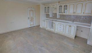 4 Schlafzimmer Lara Wohnungen mit separater Küche, Foto's Innenbereich-6